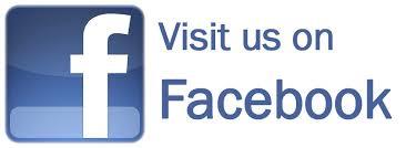 Visit us JC Pro on Facebook
